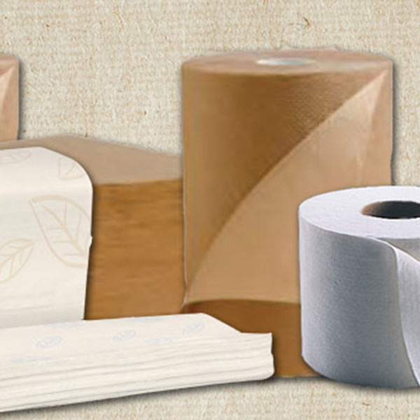 hand-towel-toilet-paper-kleenex-paper-janitorial-supplies-moose-jaw