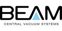 Beam Central Vacuum Moose Jaw