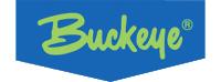 Buckeye Cleaning Saupplies Prairie Janitorial