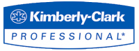 Kimberly Clark Paper Products Prairie Janitorial Supply