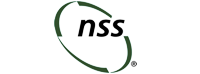 NSS Floor Cleaning Equipment Moose Jaw Prairie Janitorial Supply