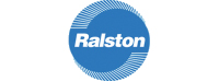 Ralston Cleaning Supplies Prairie Janitorial