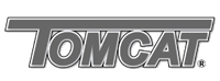 Tomcat Floor Cleaning Equipment Moose Jaw Prairie Janitorial Supply