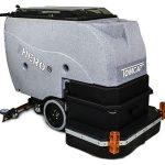 Tomcat HERO Floor Scrubber Dryer Moose Jaw