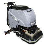 SPORT Floor Scrubber Dryer Moose Jaw